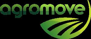 Agromove