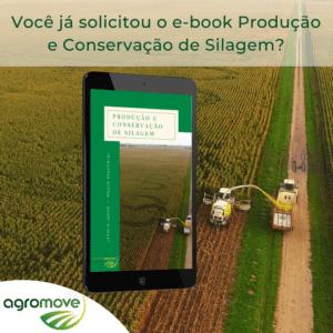e-book Silagem