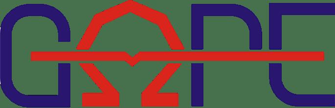 Logo GAPE